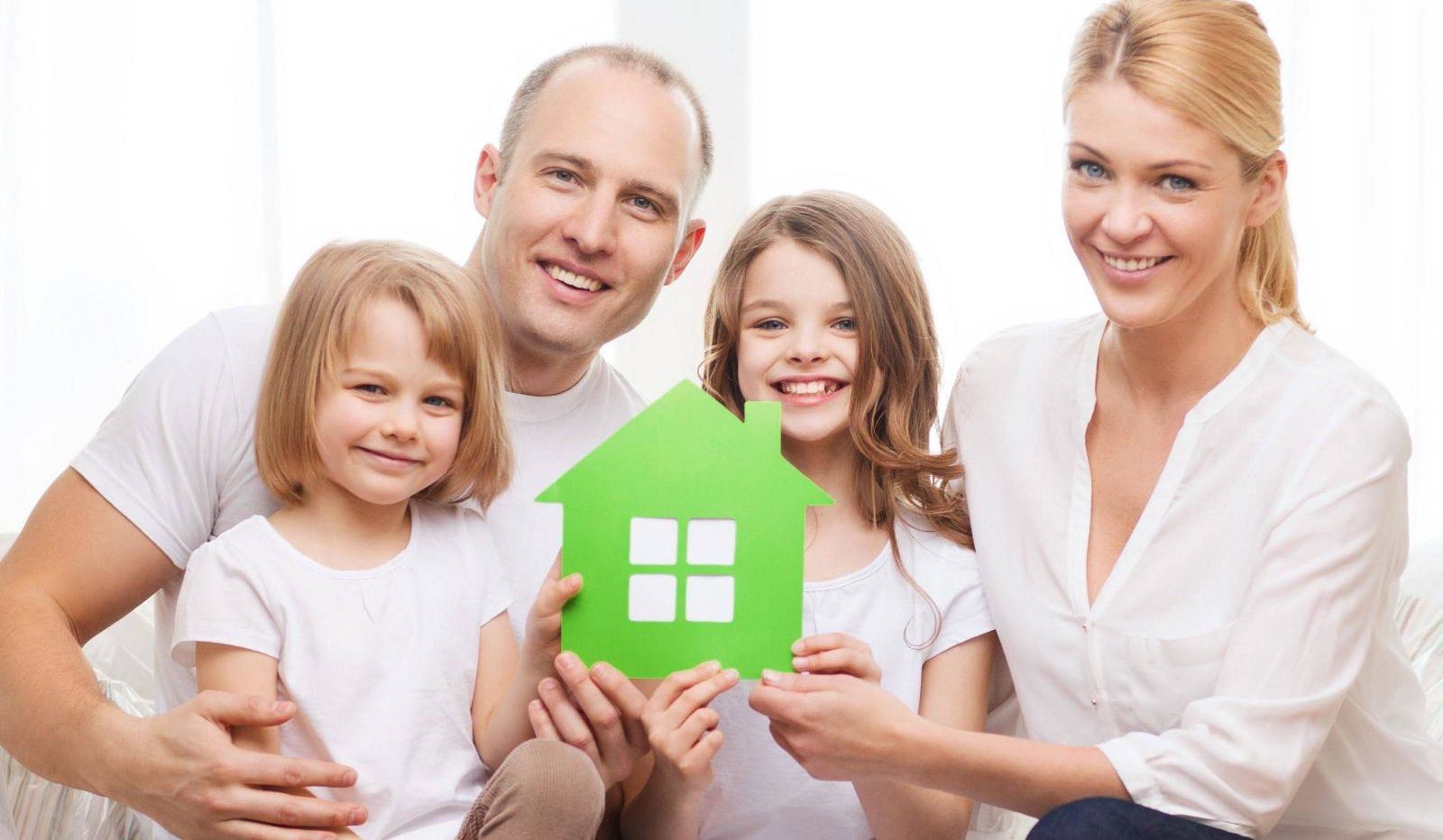 Снятие обременения на квартиру по материнскому капиталу