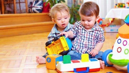 Что говорит закон о детских садах 2020: предоставление мест, компенсации и другие вопросы
