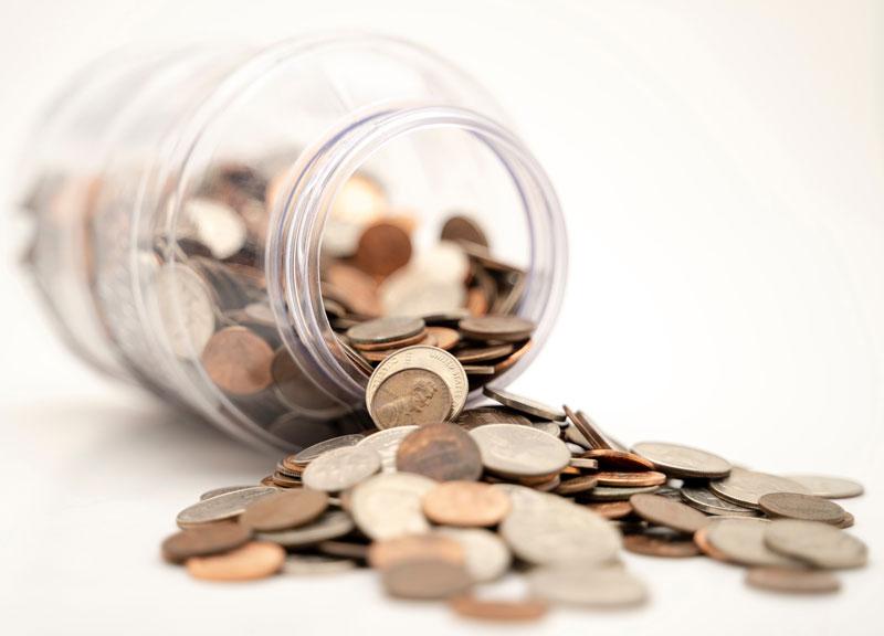 Возмещение коммунальных расходов сотрудникам бюджетного учреждения в 2020