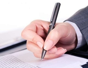 Признание соглашения об уплате алиментов недействительным
