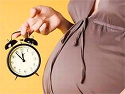 Пособие на ребенка безработной матери в 2020 году