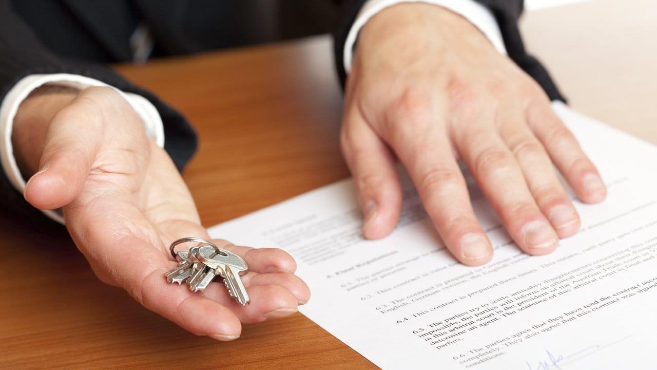 Продаем квартиру по генеральной доверенности: виды и способы оформления