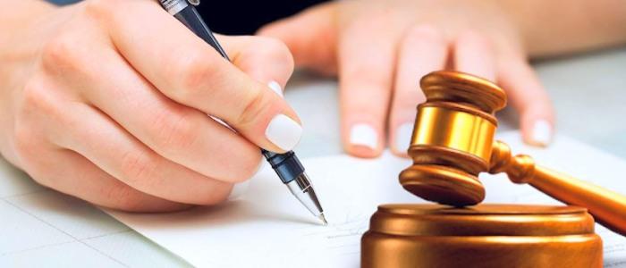 Кто такой наследник по праву представления согласно закону?