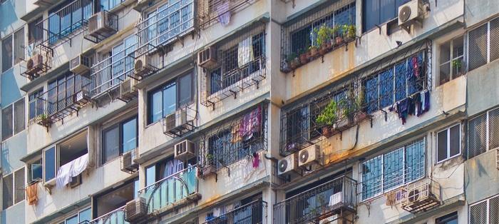 Что нужно знать о регистрации права собственности на квартиру на вторичном рынке