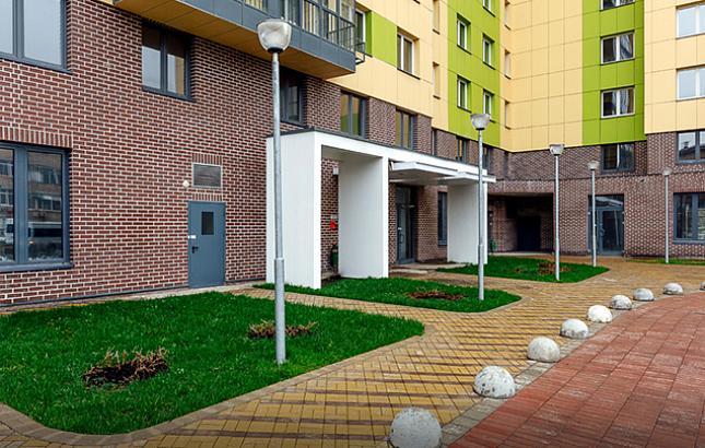 Как вступить в наследство, если дом не оформлен в собственность