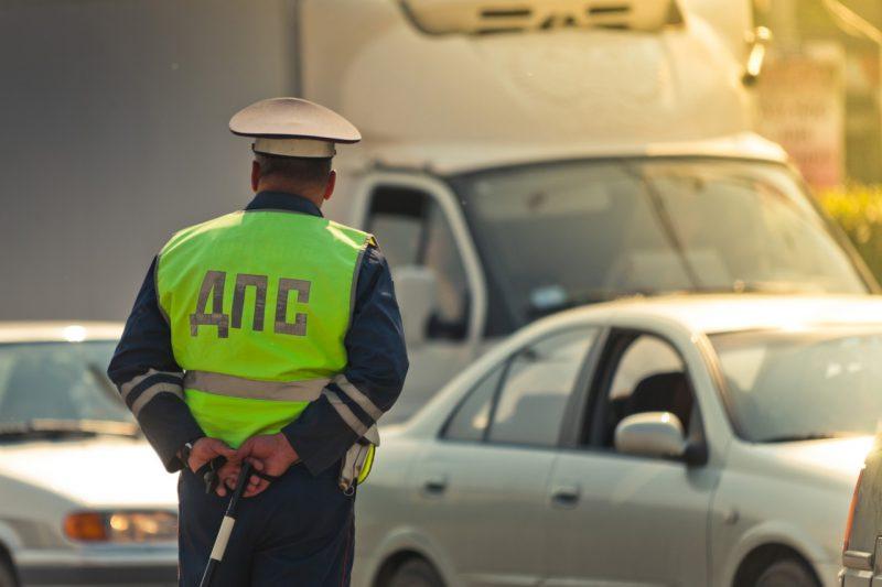 Изменения в автостраховании осаго с 1 января 2020 года