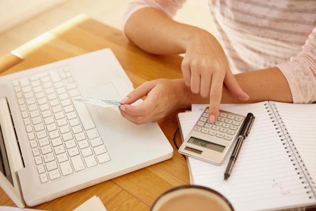 Как получить имущественный вычет, вернуть страховку при рефинансировании ипотеки?