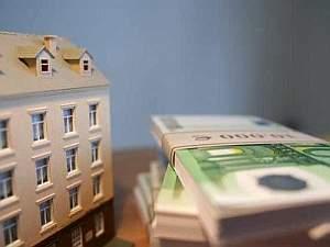 Налоги и госпошлина при вступлении в наследство