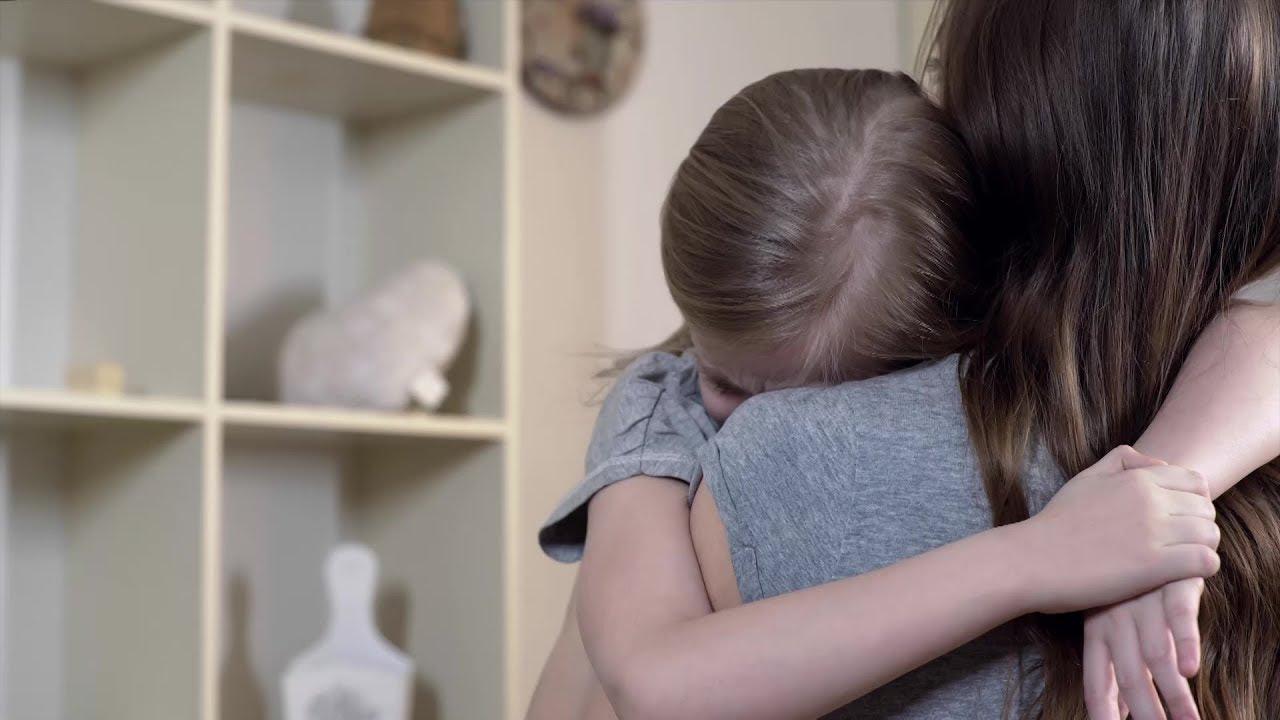 С кем остается ребенок при разводе родителей? рассматриваем варианты