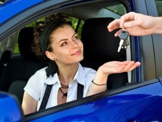Какой налог с продажи автомобиля в 2020 году? ндфл при продаже машины