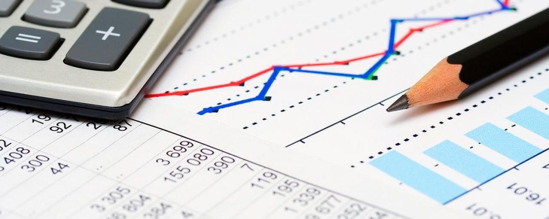 С 2020 года кадастровая оценка будет проводиться по новой единой методике. как самим рассчитать налоги?