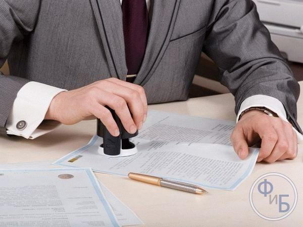 Можно ли написать завещание без нотариуса, как правильно составить такую бумагу? образец документа