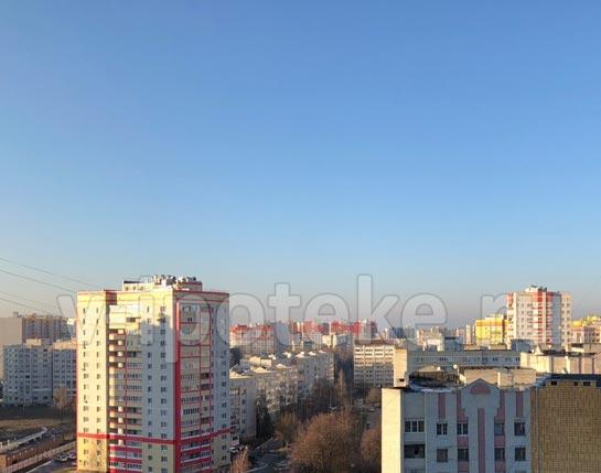 Рефинансирование ипотеки: ставки по перекредитованию ипотечного кредита от банков москвы в 2020 году