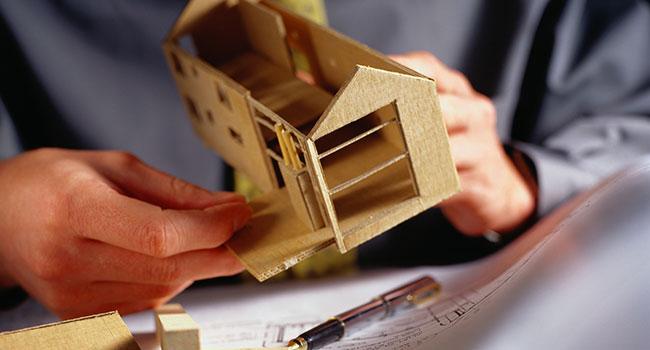 Как разделить квартиру по долям: пошаговая инструкция
