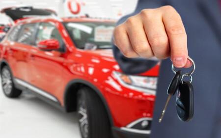 Можно ли продать автомобиль находящийся в кредите в 2020 году?