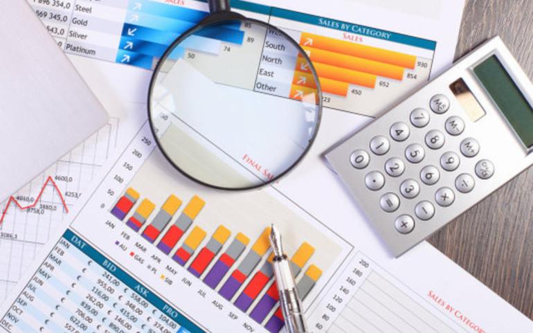 5 ключевых ошибок при досрочном погашении кредита и ипотеки