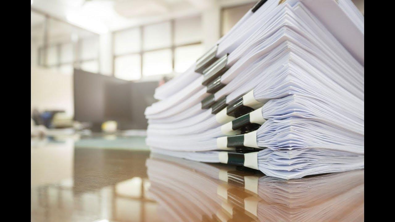 Можно ли вступить в наследство, если нет документов на квартиру?