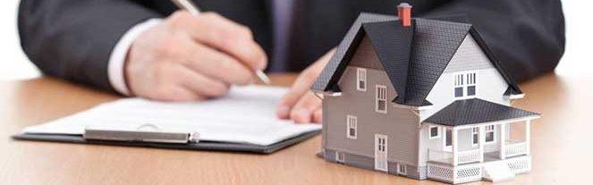 Вступить в наследство квартиры после смерти. через какое время вступают в наследство