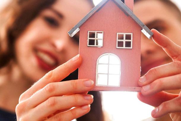 Получение субсидии на квартиру по программе «молодая семья»