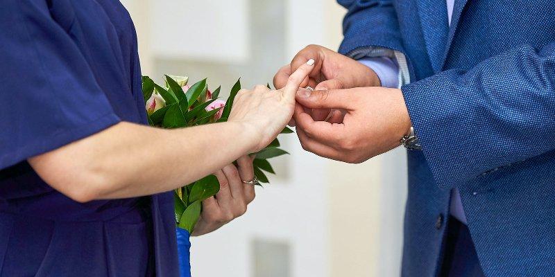 Госпошлина на развод. сколько стоит развод в 2020