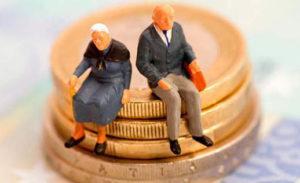 Налог на наследство: размер и особенности