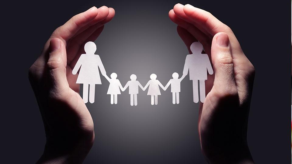 Льготы и пособия многодетным семьям в 2020 году: 450 тысяч на ипотеку при рождении третьего ребенка, участок многодетным семьям | льготный консультант