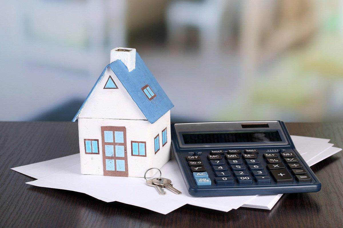 Ипотека безработным и самозанятым в 2020 году — взять ипотеку без официального трудоустройства в ставрополе