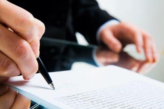 Как действовать, если наследство — автомобиль? как распорядиться имуществом и составить договор купли-продажи?