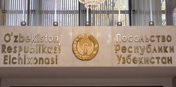 Какие документы нужны для отказа гражданства узбекистана