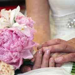 Регистрация брака в латвии в 2020 году — заключение брачного союза с гражданином страны