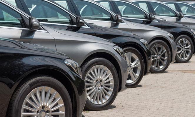 Сколько стоит растаможить автомобиль