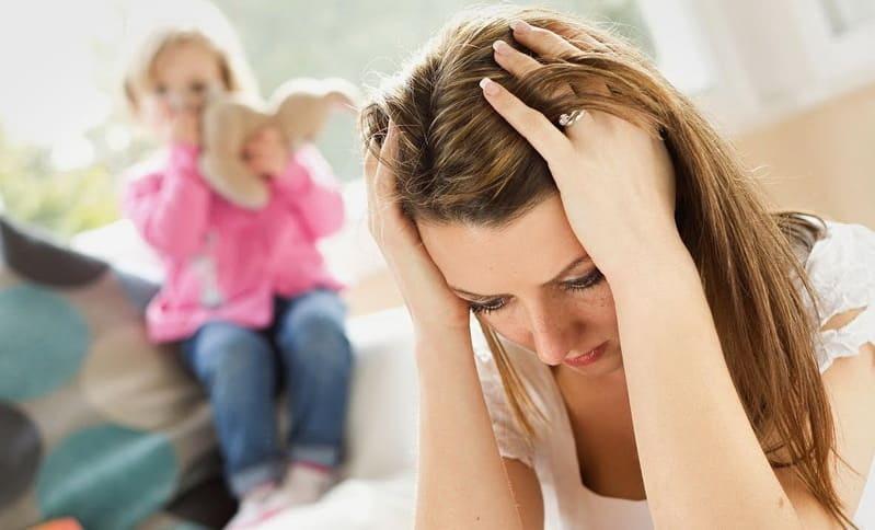 Что делать, если бывший муж подал иск в суд на уменьшение алиментов?