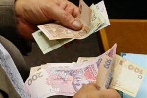 Какие компенсации выплачивают за похороны в 2020 году