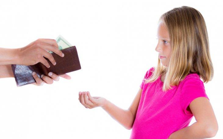 Должны ли платить алименты родители, лишенные родительских прав в 2019 году