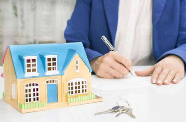 Как заказать выписку на кадастровую стоимость объекта недвижимости