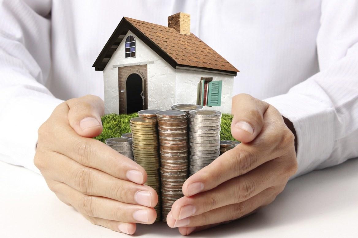 Нужно ли пенсионерам платить налоги при продаже квартиры?