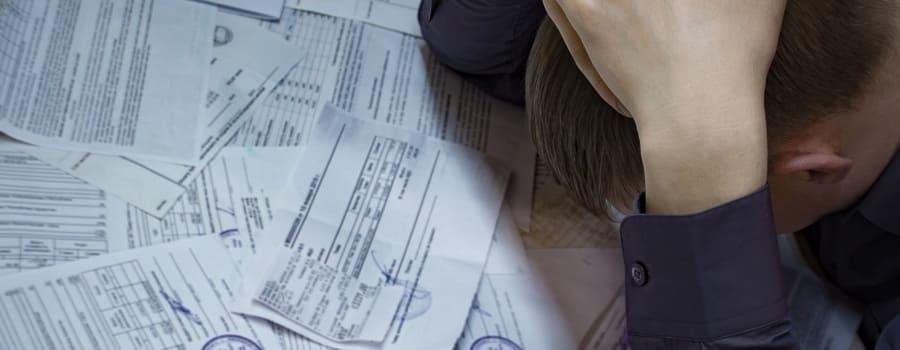 Можно ли приостановить выплату алиментов:в каких случаях