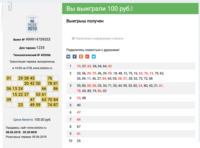Налог на выигрыш автомобиля в россии в 2020 году