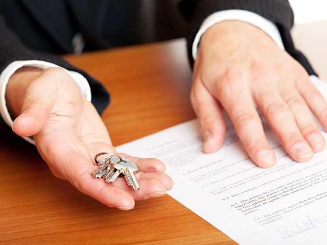 Как оспорить наследство без завещания по закону