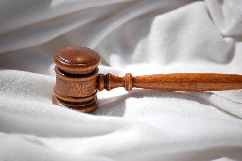 Возможность и процедура оспаривания брачного договора