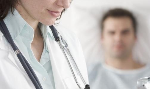 Чем опасна халатность врачей?