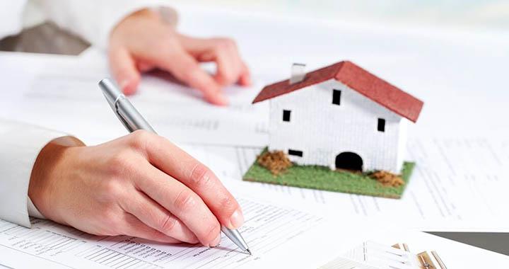Порядок продажи комнаты в общежитии: необходимые документы для сделки в 2020 году