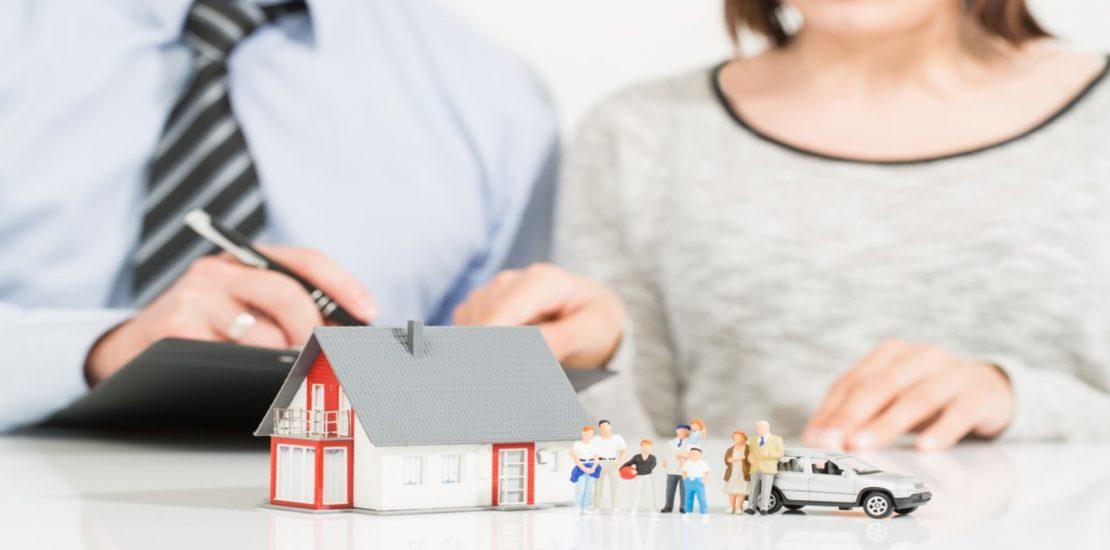 Кадастровая стоимость квартиры для вступления в наследство