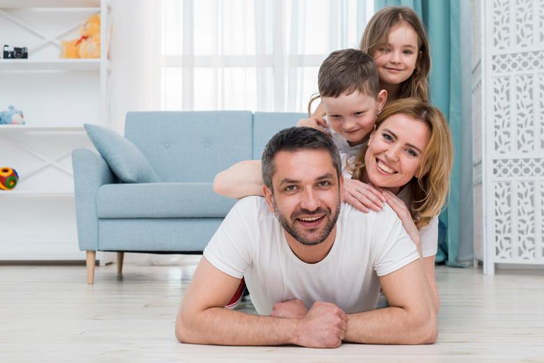 Использование материнского капитала для платежа по ипотеке