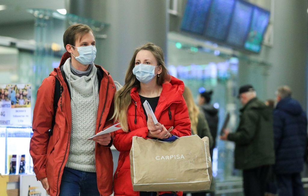 Коронавирус: возвращаем деньги за туры в китай