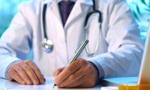 Изменения по выходу на льготную пенсию медикам в 2020 году.