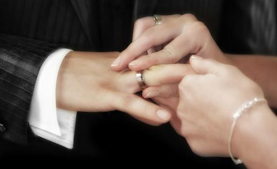 Развод при беременности по инициативе жены: правила и особенности оформления