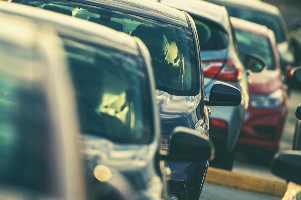 Регистрация тс без свидетельства о регистрации машины: порядок процедуры, а также что делать, если купил автомобиль без стс, и как его поставить на учет?