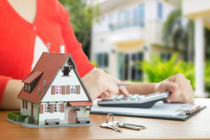 Возврат подоходнего налога с покупки квартиры в 2020 году