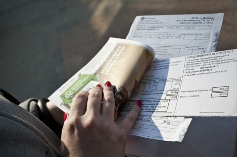 Штраф за паспорт просроченный 2020 в 45